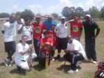 Poinciana Youth