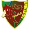 poincianacricketclub